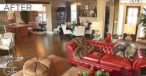 image gallery home gallery furniture With www home gallery furniture com