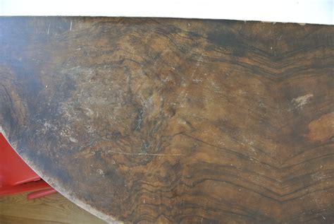 Kratzer Aus Holz Entfernen by Kratzer Auf Holz Entfernen Wellness F 252 R Die M 246 Bel