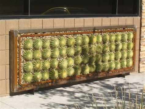 [vertical Gardens And Living Artwork Week!] Green Designs