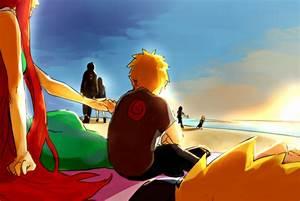 NARUTO Image #1360952 - Zerochan Anime Image Board