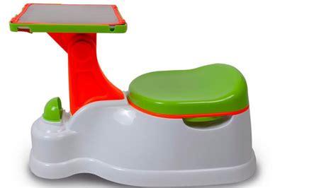 ipotty les toilettes pour enfant avec int 233 gre tuxboard