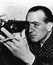Fritz Lang - Hollywood Star Walk - Los Angeles Times