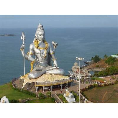 Top 15 Religious places in India.Travel blogs for India