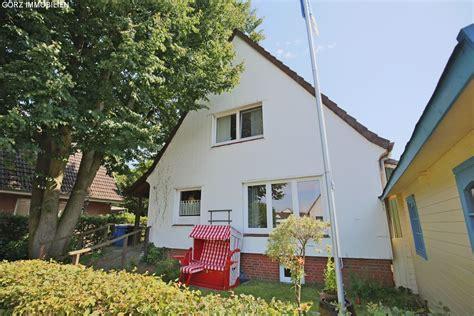 Garten Kaufen Pinneberg by Haus Pinneberg Waldenau Kaufen