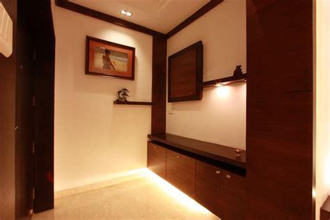 Very Small Kitchen Design Ideas - house in 14th floor ansari architects chennai