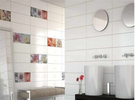 Badezimmer Fliesen Dekorieren by Badezimmer Fliesen Dekorieren