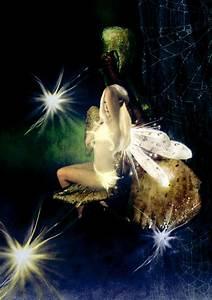 Fairy, Light, By, Jinxmim, On, Deviantart