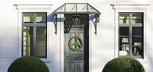 Vordach Haustür Glas : welches glas eignet sich f r ein vordach ~ Orissabook.com Haus und Dekorationen