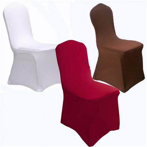 chair covers promotion shop for promotional