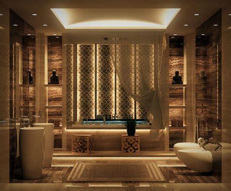 Bathroom Ideas Luxury by 25 Best Bathroom Mirror Ideas For A Small Bathroom