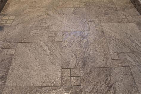 floor tile layout patterns studio design gallery best design