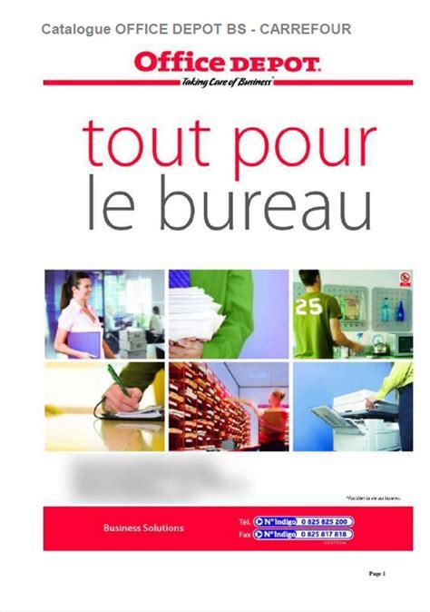 catalogue fourniture de bureau catalogue fourniture de bureaux