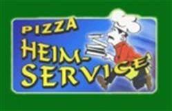Pizza Service Kassel : pizza heimservice wilhelmsh her allee 90 34119 kassel ~ Markanthonyermac.com Haus und Dekorationen