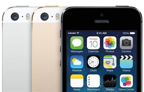 iphone 5s recall iphone 5s problems since ios 7 1 2 update remain