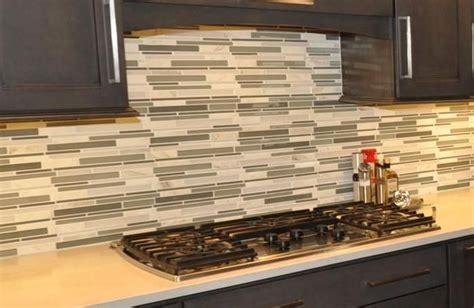 Pinterest Kitchen Backsplash : Kitchen Tile Backsplash