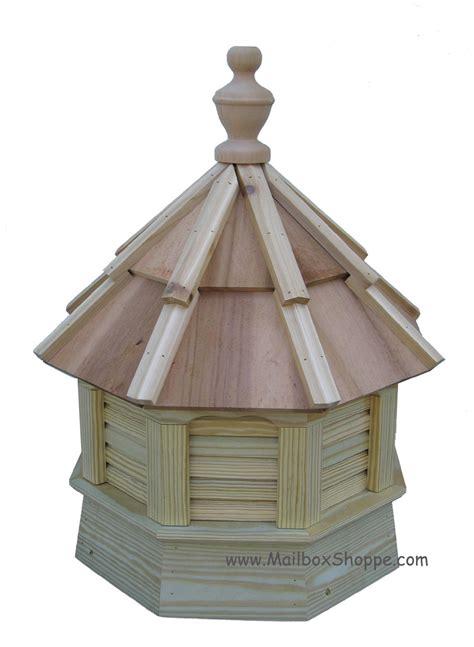 Gazebo Cupola by Gazebo Cupolas