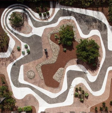 marx burle roberto burle marx tag archdaily