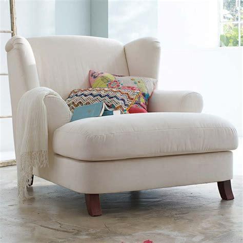 canape convertible confortable le fauteuil convertible parfait pour votre maison