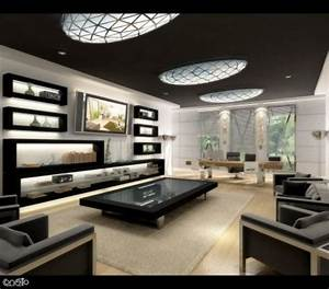 17 Best images about Entertainment Room on Pinterest ...