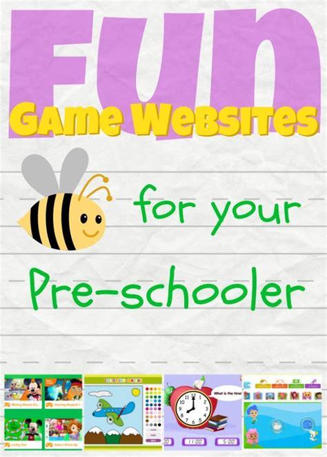 free websites for preschool aged top 650   cdb488cfe44c31ffe937034fa1dbbea6