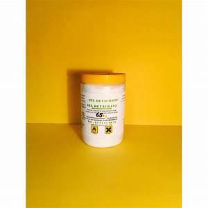 Blanchir Linge Déteint : divers percarbonate en pot de 1 kg la boutique rotin fil ~ Melissatoandfro.com Idées de Décoration