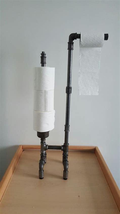 the 25 best derouleur papier wc ideas on d 233 rouleur d 233 rouleur papier toilette and