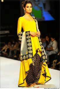 designer suits for 13 designer suits for designer anarkali suit collection