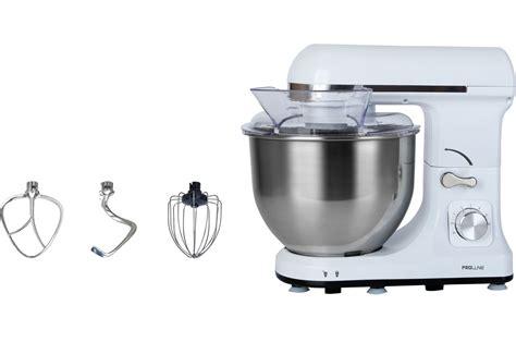 petit electromenager cuisine patissier proline rp10 4226763 darty