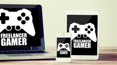 Freelancer Gamer Wallpaper 1920x1080 And 1080x1920 For