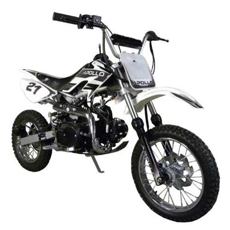 childrens motocross bikes 17 best images about dirtbikes on pinterest youth dirt