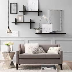 home decorating ideas living room walls decorating bookshelves in living room living room wall shelves decorating ideas house