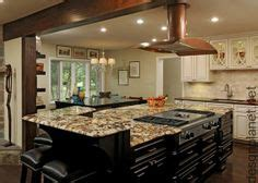 kitchen photos with island espresso cabinets white quartz and crystals interiors by 5521