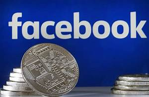 The Difference Between Bitcoin And Facebook U0026 39 S Libra