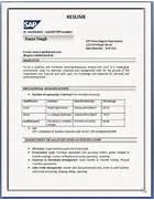 SAP SD Resume Format SAP Trusted Advisor F Bio De Castro FialhoPlace Rio De Janeiro Resume Design Sap Fico Resume Sample Sap Fico Sample Resume Years Sap Bi Resume Sample Sales Trainee Resume Objective Sap Bi Resume