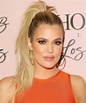 Khloé Kardashian Offers Diet Advice with Healthy Food ...