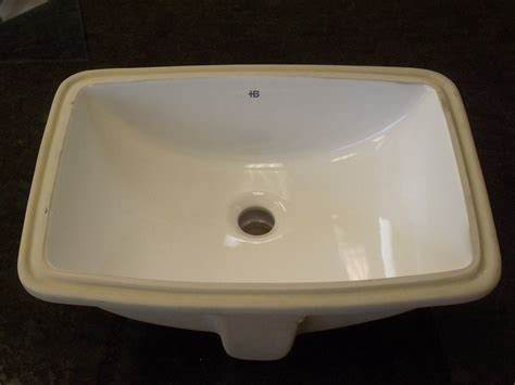 soci sinks dallas tx sinks 171 stonesmith granite and marble fabrication in