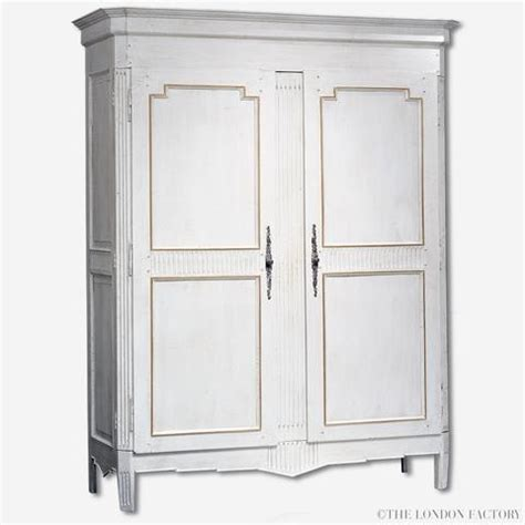 french armoire display cabinet french armoire display cabinet antique wardrobe the