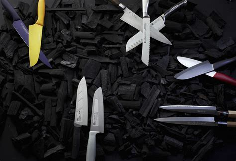 How To Choose Kitchen Knives by How To Choose Kitchen Knives Hong Kong Tatler