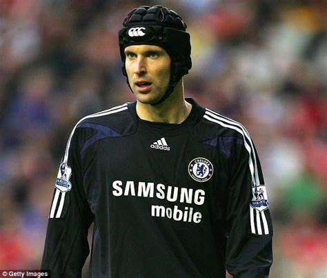 Pin on Chelsea F.C.