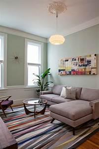 Wohnzimmer Teppiche Günstig : wohnzimmer teppich ~ Whattoseeinmadrid.com Haus und Dekorationen
