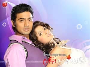 Dev Bengali Actor HD Images Download
