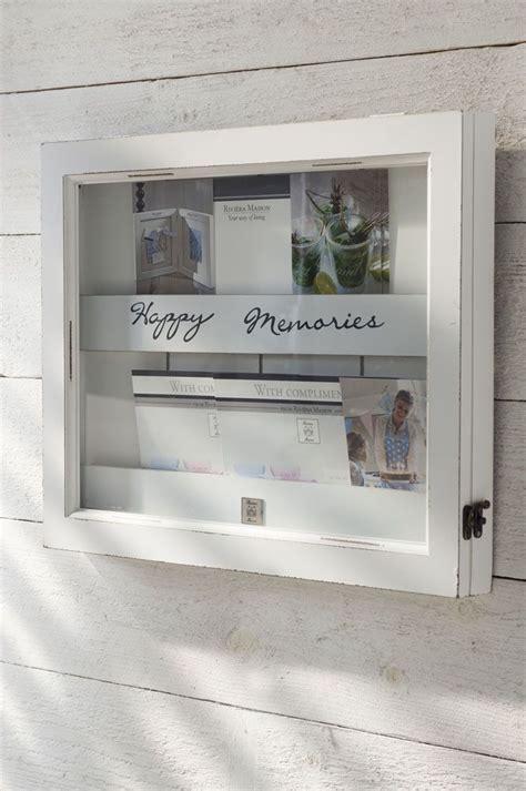 riviera maison interieur muur rivi 232 ra maison memory box riviera maison dream home