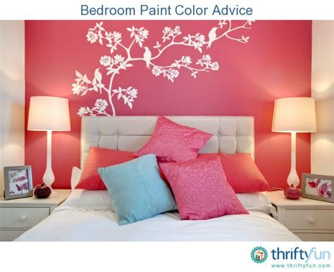 bedroom paint color advice thriftyfun