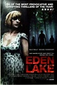 HORROR 101 with Dr. AC: EDEN LAKE (2008) movie review