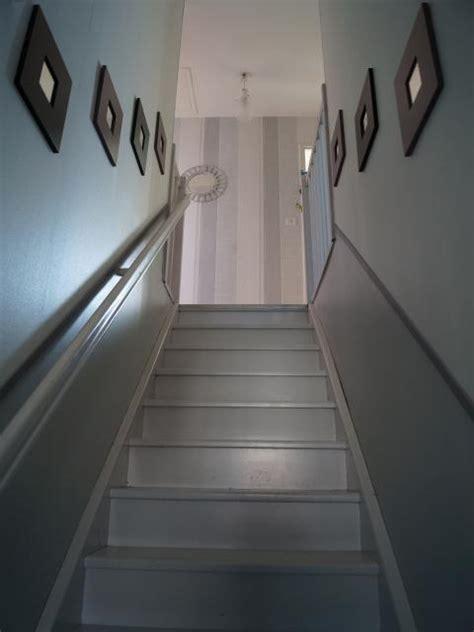 mod鑞e de chambre adulte délicieux leroy merlin papier peint chambre adulte 17 photos d233coration de couloirs petits espaces modernedesign gris wasuk