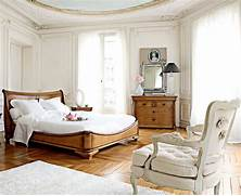 Modern Classic Bedroom Romantic Decor Like Architecture Interior Design Follow Us