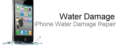 how to fix water damaged iphone 6 how to fix a water damaged phone driverlayer search engine