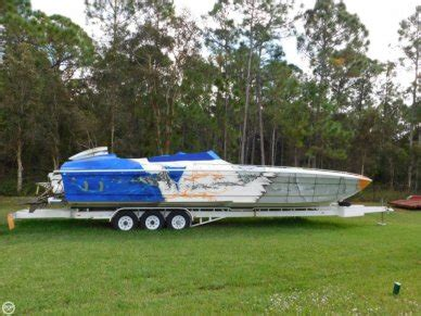 Power Catamaran For Sale In Florida by Search Power Catamarans For Sale In Florida