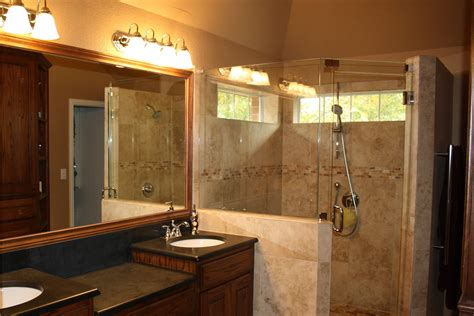Bathroom Redo Ideas by Bathroom Great Hgtv Bathroom Remodel For Your Master