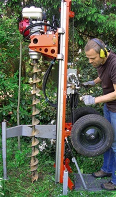 brunnen bohren firma gartenbrunnen richtig bohren f 252 r einen sch 246 nen garten bauhaus 214 sterreich